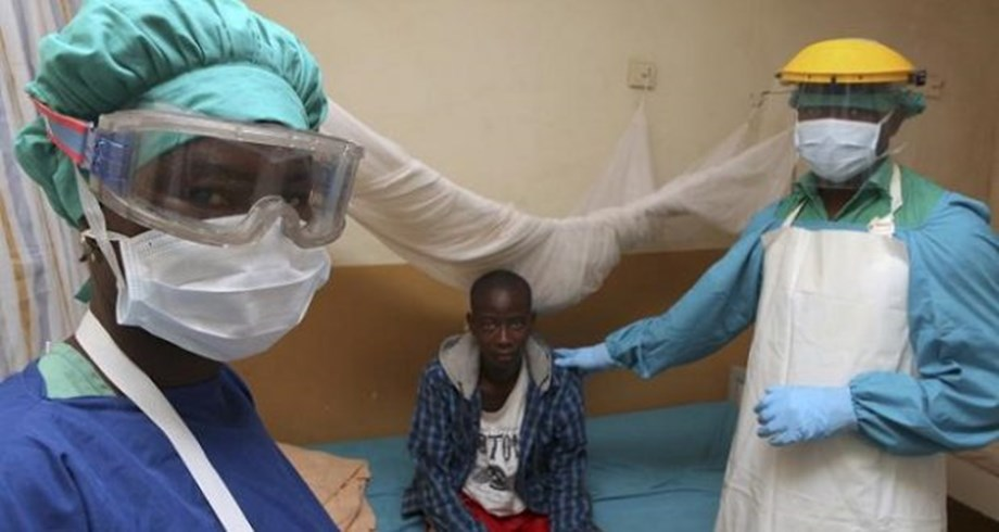 Lassa fever outbreak strikes Nigeria taking 72 lives