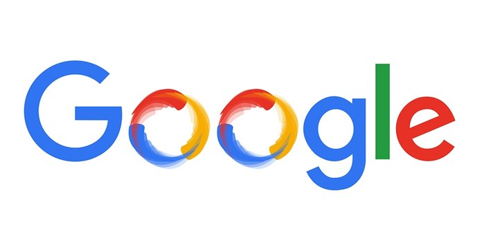 Google to end its  URL shortening service