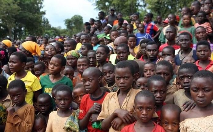 Burundi to bring back refugees from Tunisia