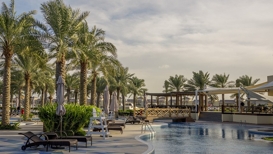 Bahrain outlines its tourism development strategy