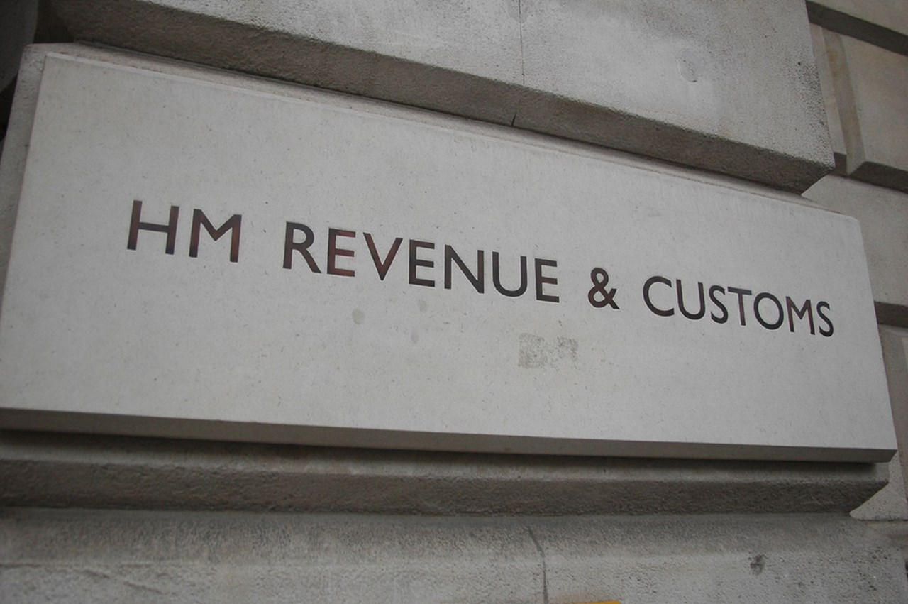 Scheme opens to help combat VAT evasion by non-EU online traders