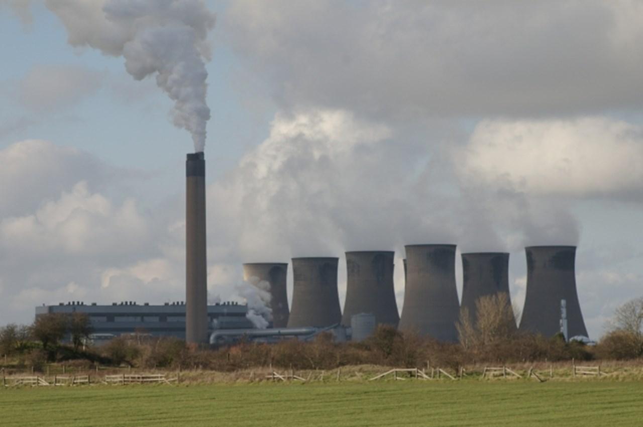 Judge declines case against establishment of Sh200 bn coal plant in Kenya