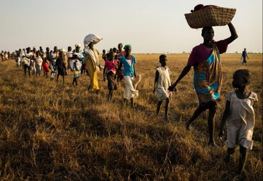 WHO strengthens emergency health kits supply chain management system in South Sudan