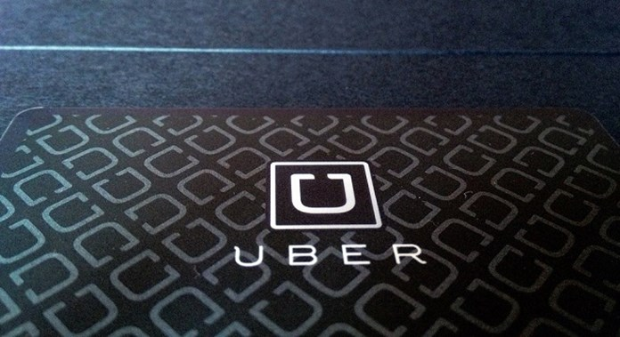 New law unfair, says Uber and Careem drivers