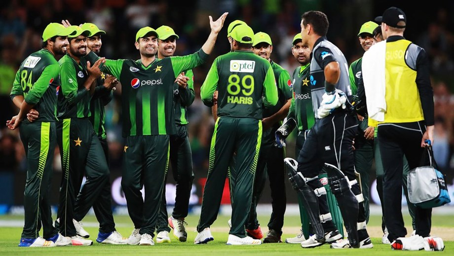 New Zealand Cricket rejects request to resume tours of Pakistan