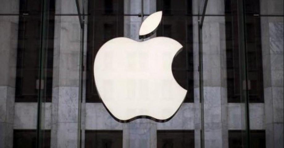 Apple's profit jumped more than 30 pct to USD 11.5 bn in recent ended quarter
