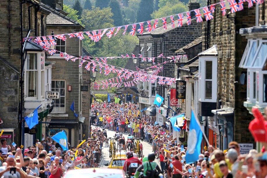 Yorkshire Day: Celebration of Yorkshire's Integrity
