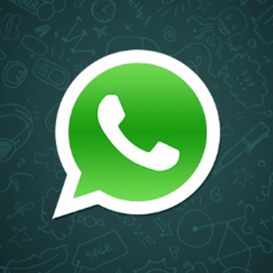 WhatsApp messenger will start charging business users