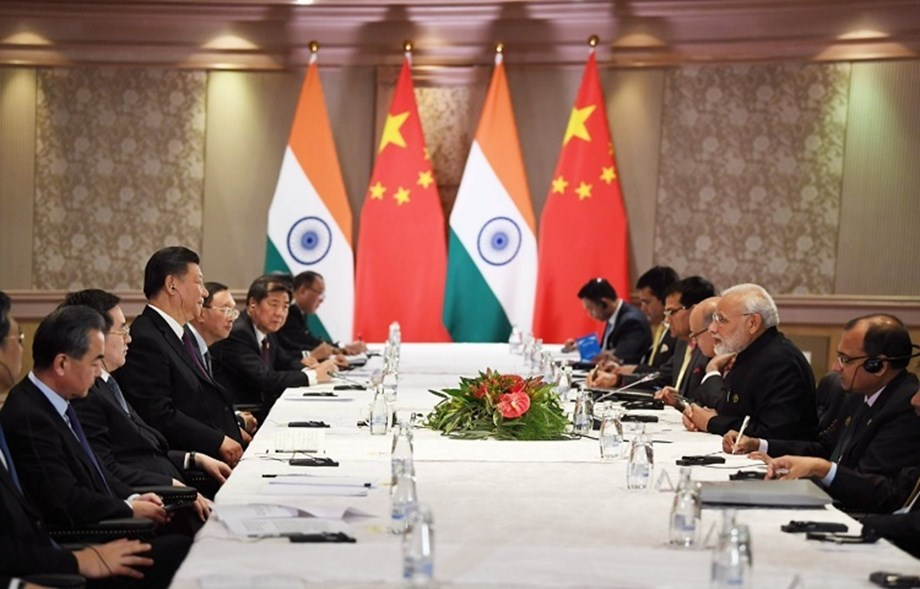 Parliamentary Committee report suggests Chinese insurgency in Indian market