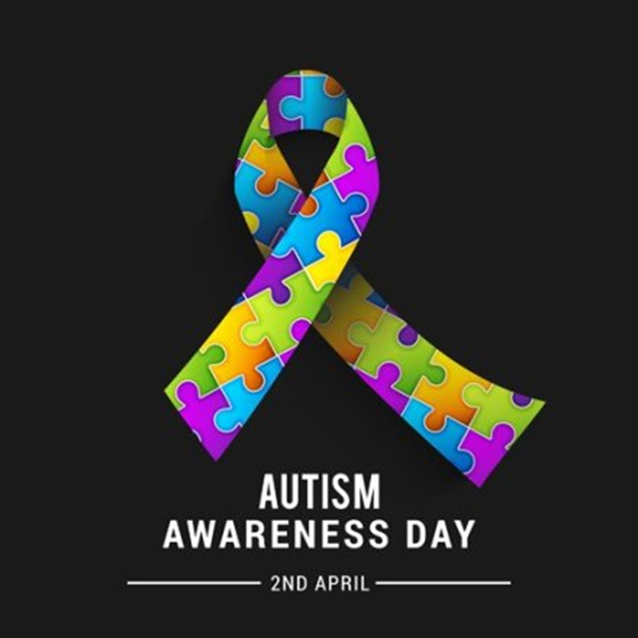 World Autism Awareness Day 2018: Everything you need to know