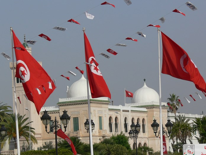 Islamic Development Bank to finance projects worth USD 185 mn in Tunisia