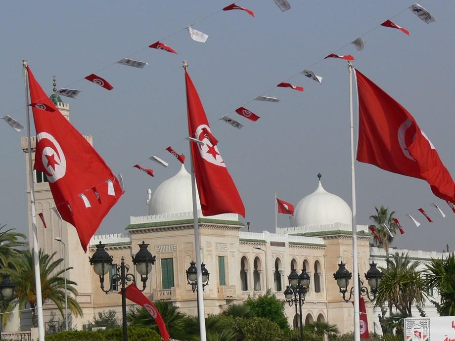 Islamic Development Bank to finance projects worth USD 185 mn in Tunisia