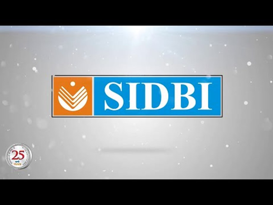 SIDBI Celebrates it's Foundation day with launch of ' Samridhi - the virtual assistant' & ' Bankability Kit'