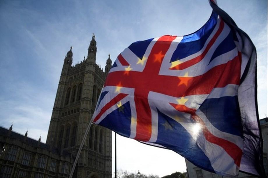 UK starts crackdown on rogue bailiffs