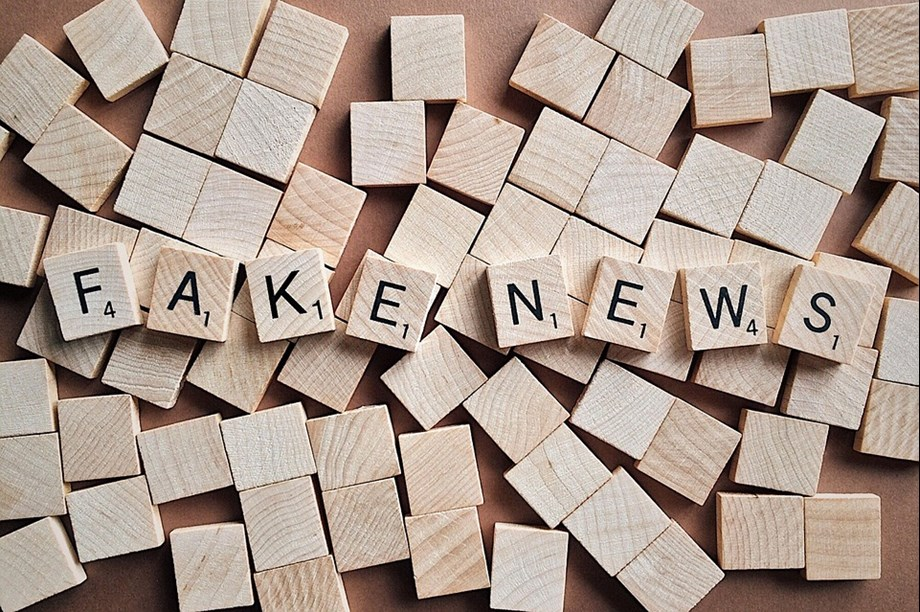 UPDATE: Malaysia approves law against fake news; prison up to six years