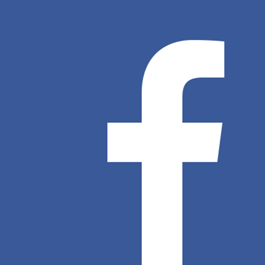 US applauds Facebook's decision to expunge accounts