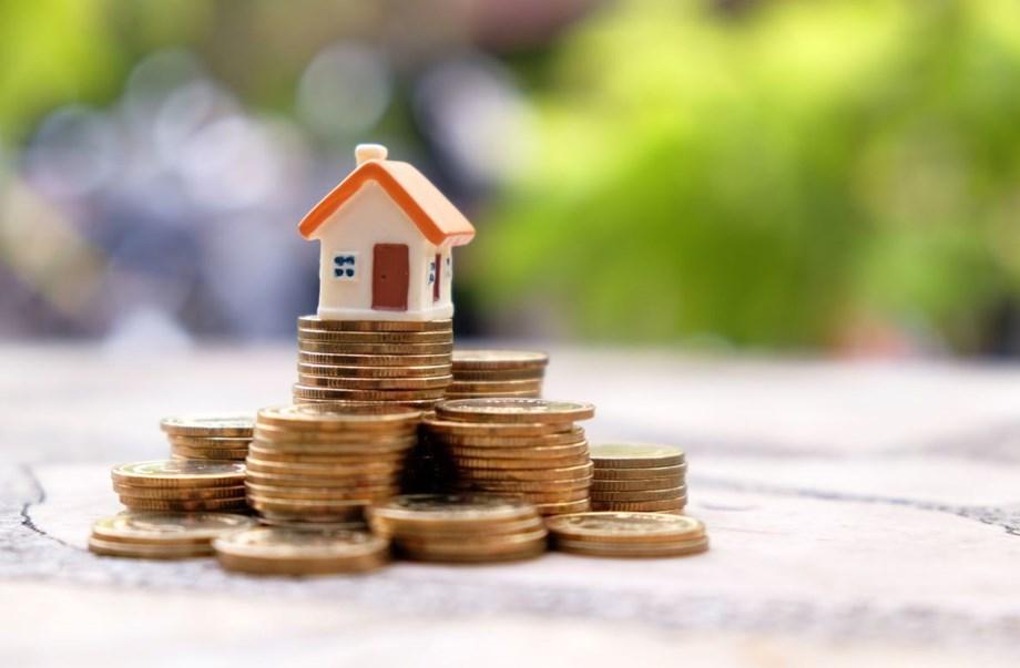 New Zealanders in need of more housing