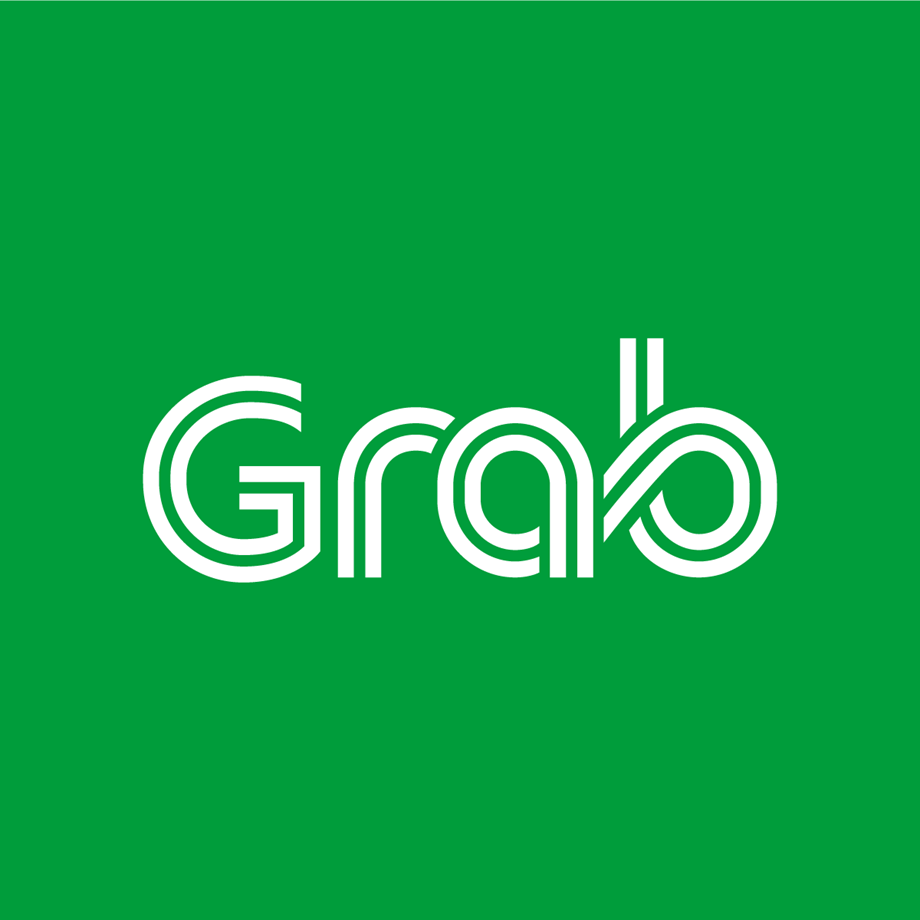 Grab secures new investment of USD 1 bn from clutch of financial firms