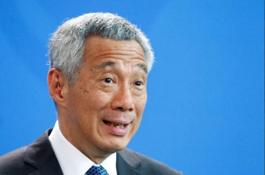China-backed regional trade pact to be signed by year end