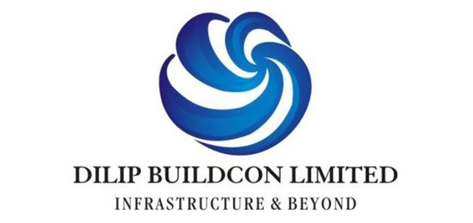 Dilip Buildcon declared lowest bidder for Rs 717-cr mining project in MP