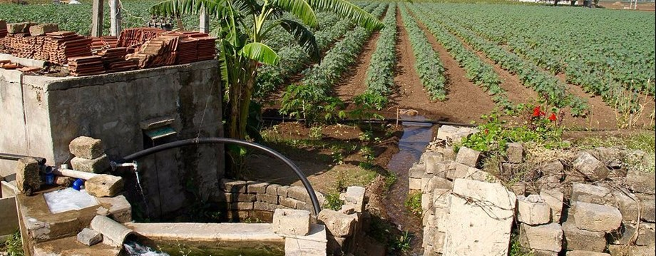 World Bank approves INR 6,000 cr Atal Bhujal Yojana for sustainable management of groundwater