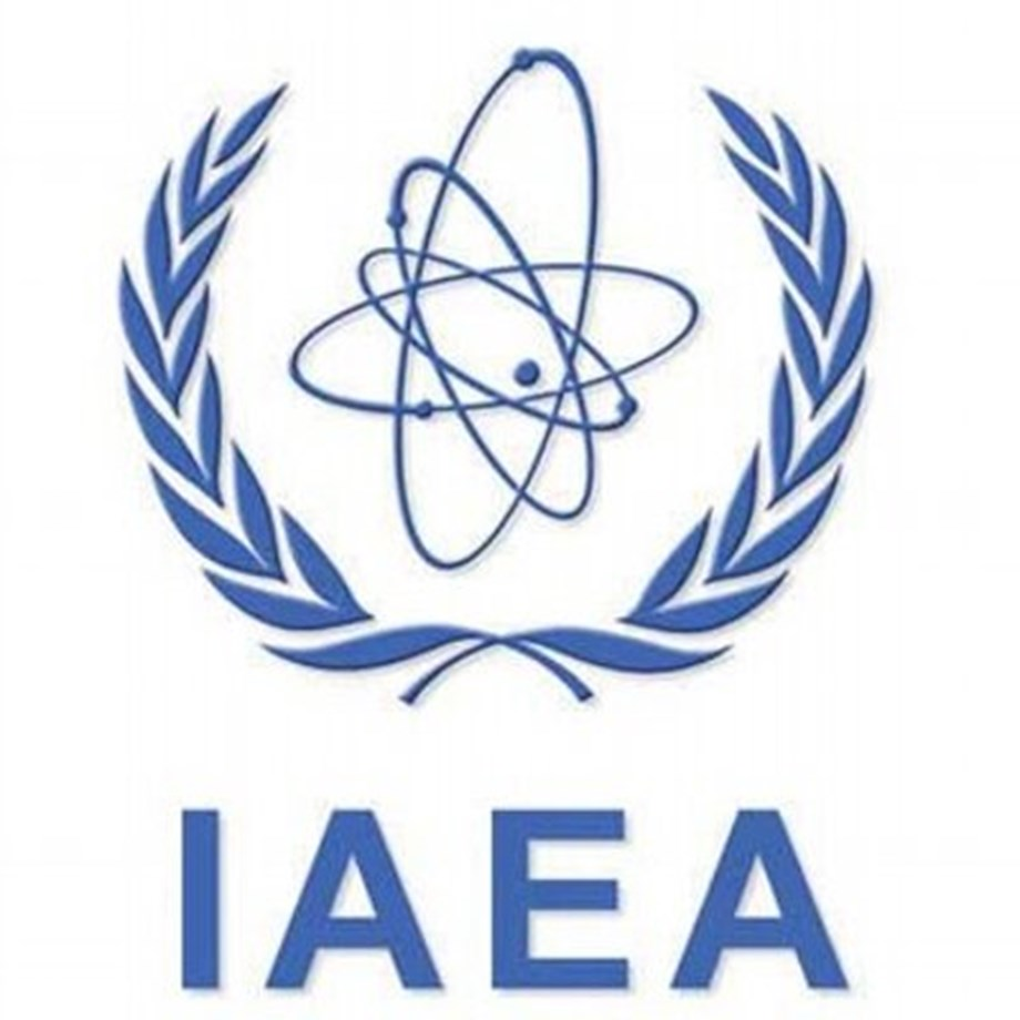 Consider, Prepare, Construct, IAEA Milestones Approach now applied to uranium production