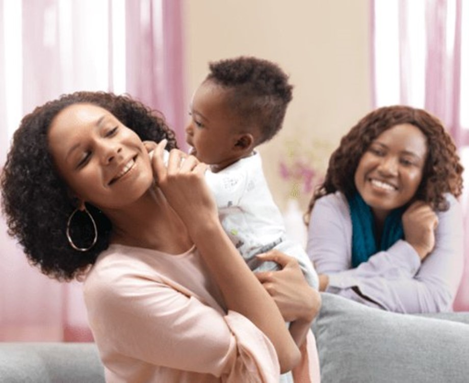 AfDB urges African countries to push breastfeeding for future wellbeing