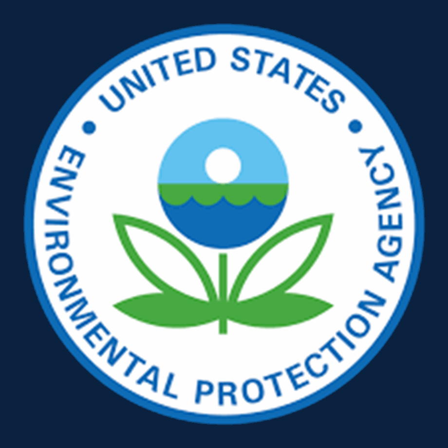 Environmental Protection Agency to relax fuel efficiency standards for autos
