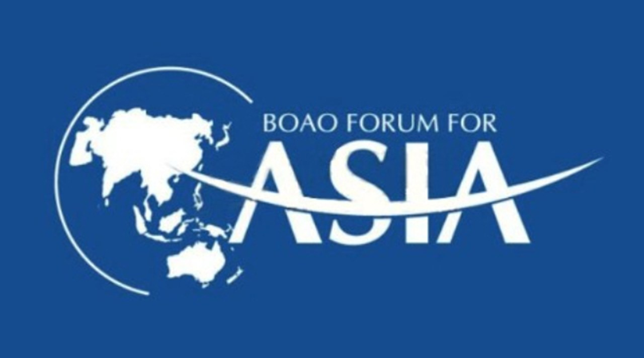 Chinese President Xi Jinping to address Boao Forum for Asia (BFA) 2018 conference