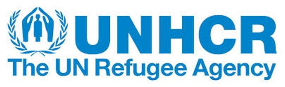 UNHCR and Israel sign agreement to find solutions for Eritreans and Sudanese
