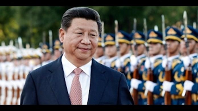 Any new US tariffs to draw 'same proportion' response says China's diplomat