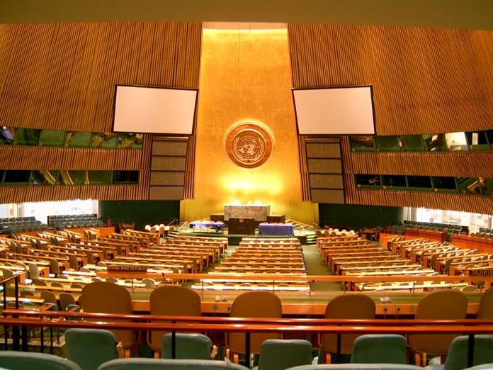 UN chief seeks peace talks on Yemen