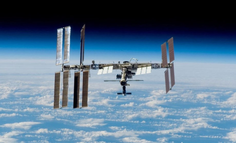 UN Disarmament Commission debates ways to prevent arms race in outer space
