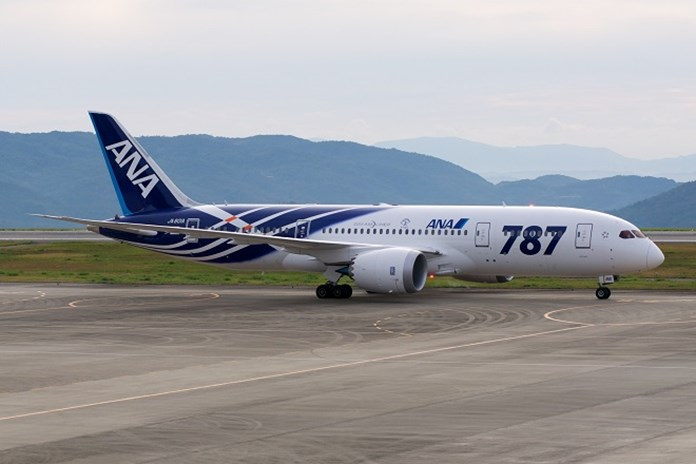 Tanzania receives third aircraft inline to revive national carrier