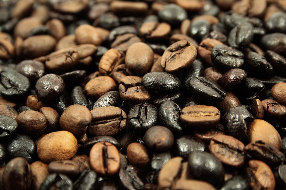 The United States Abandons The International Coffee Agreement