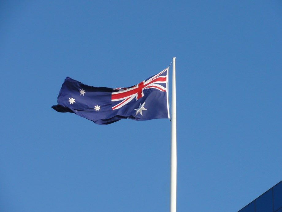 Australia announces innovation partnerships connecting researchers and industry