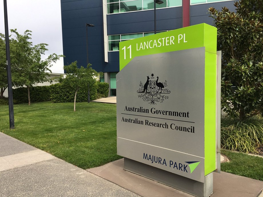 Australian Laureate Fellows will receive AUD 46.4mn to lead new researches