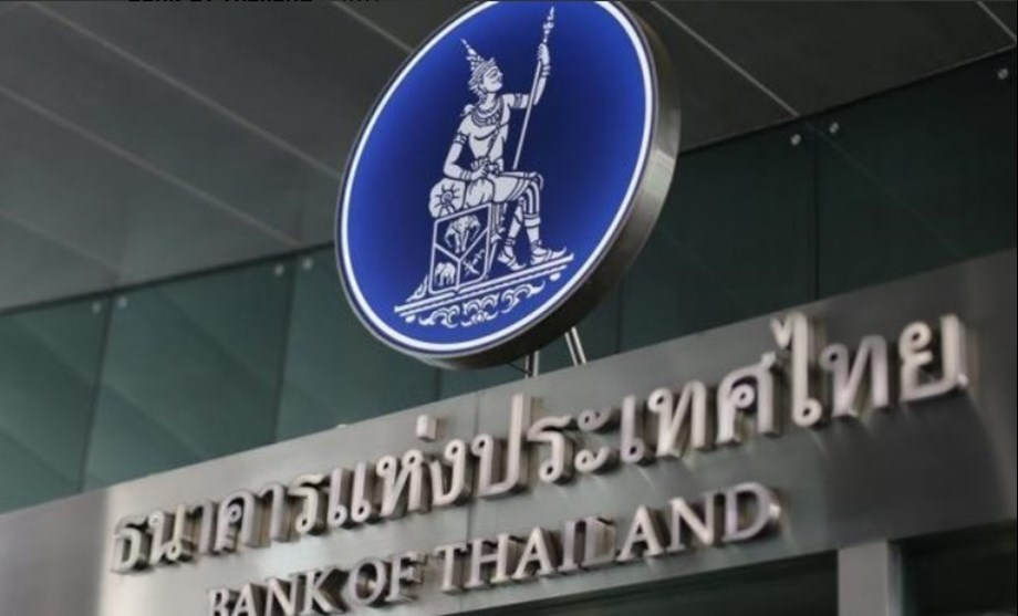 ADBI–Bank of Thailand to promote discussion on innovative financial technology