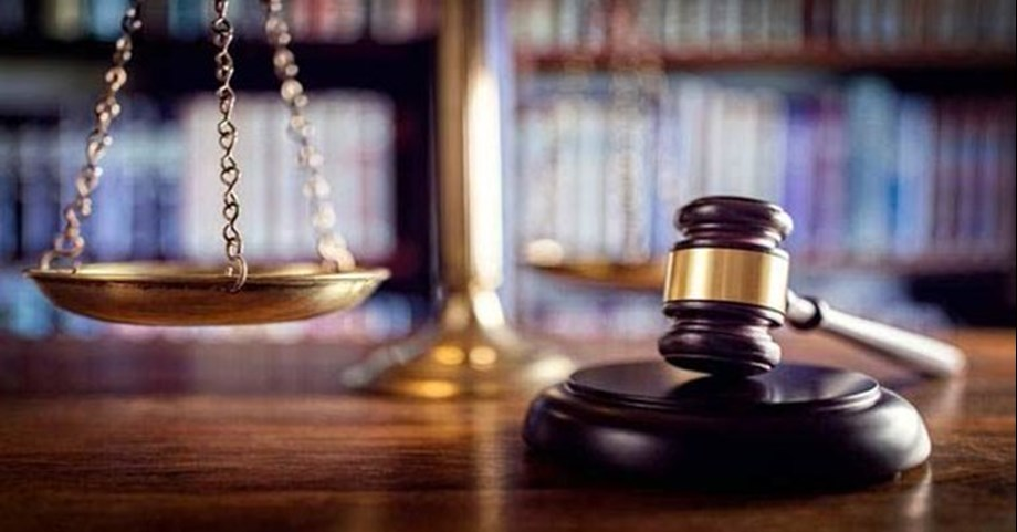 Court sentences man 7 year jail for raping a minor in 2015