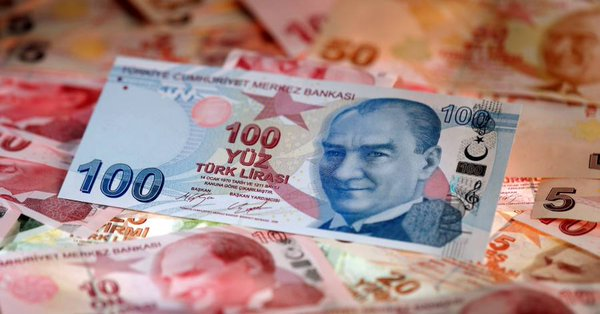 Factors that may affect Turkish financial markets
