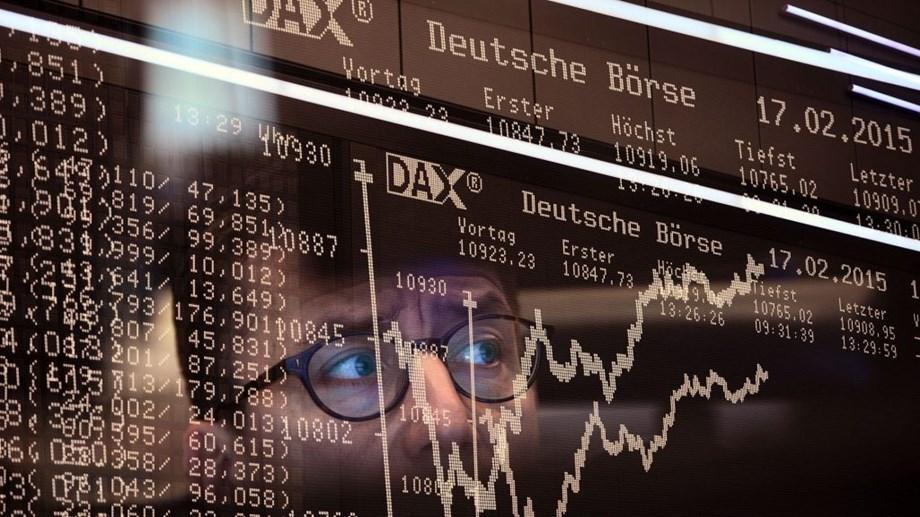 Spreadbetters expect European stocks to open higher