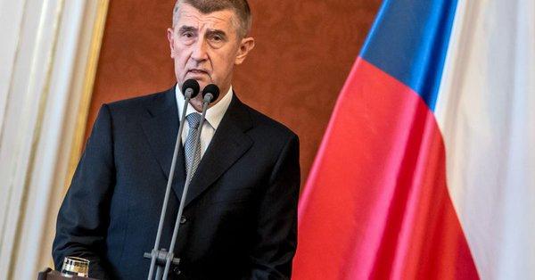 Czech new budget council warns against new mandatory spending