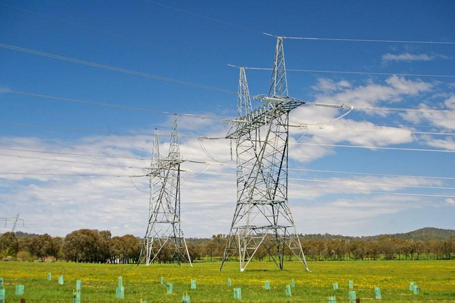 EnergyNet will host third RECS: WEST in Ghana from September 26