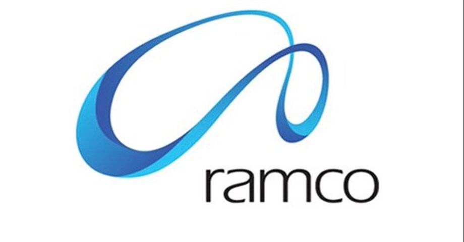 Ramco Systems Q1 net profit grows 54 percent