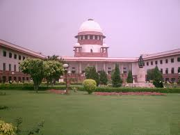 INX Media case: SC refuses to interfere with Delhi HC order granting bail to Karti Chidambaram