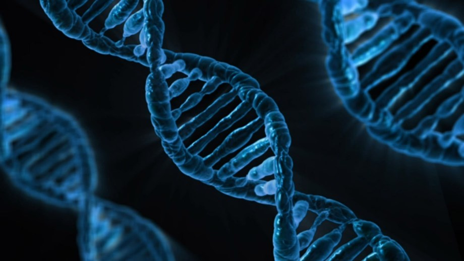 Genetic Data is increasingly valuable for drugmakers to create gentic code
