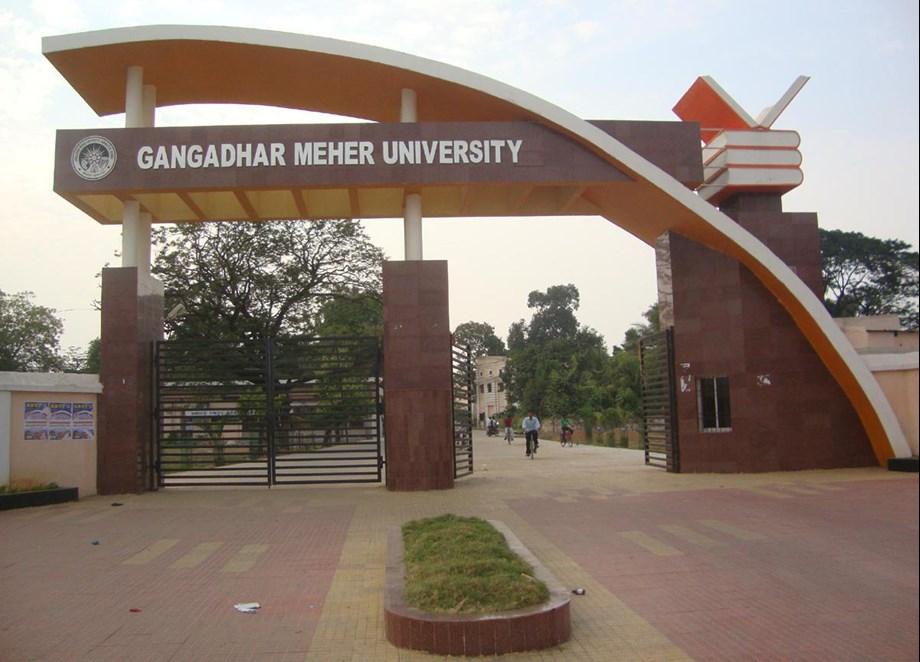 GMU Odisha introduces Sambalpuri dress code for first-year students