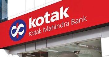 Uday Kotak pared down stake in Kotak Mahindra Bank to 19.70 percent