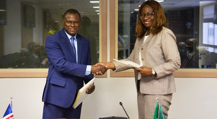 AfDB grants 20 million euro loan to Cabo Verde to revitalize economy
