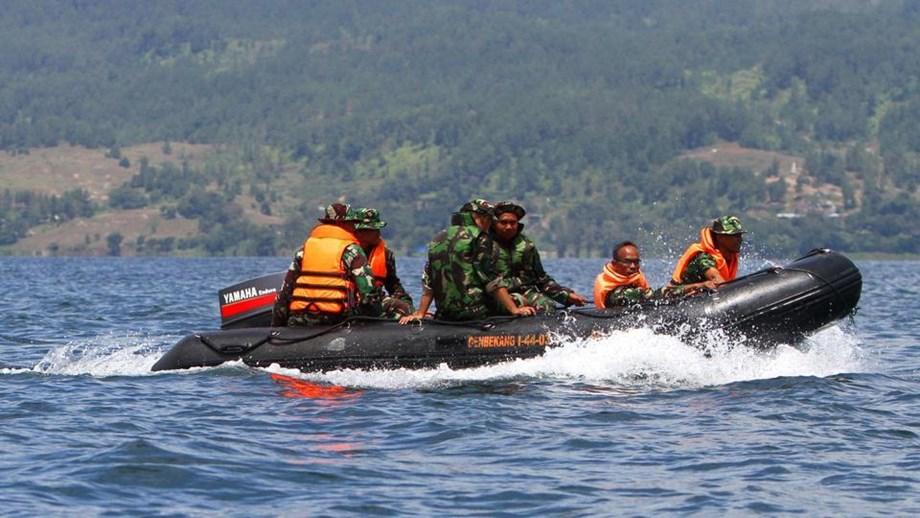 Emergency services inform on Nigeria boat capsize, 21 die in northern region